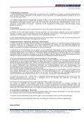 Einkaufsbedingungen (pdf) - Hirschmann GmbH - Page 2