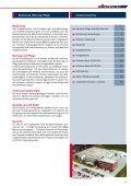 A-Achsen/Rundteiltische - Hirschmann GmbH - Seite 3