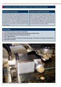 A-Achsen/Rundteiltische - Hirschmann GmbH - Seite 4