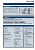 A-Achsen/Rundteiltische - Hirschmann GmbH - Seite 7