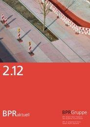 5,3 MB Download - BPR