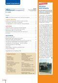 Nr. 3 Juli 2004 - CDU-Kreisverband Frankfurt am Main - Page 2