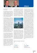 Nr. 3 Juli 2004 - CDU-Kreisverband Frankfurt am Main - Page 3