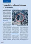 Nr. 3 Juli 2004 - CDU-Kreisverband Frankfurt am Main - Page 4