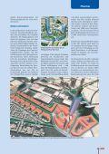 Nr. 3 Juli 2004 - CDU-Kreisverband Frankfurt am Main - Page 5