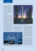 Nr. 3 Juli 2004 - CDU-Kreisverband Frankfurt am Main - Page 6