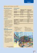 Nr. 3 Juli 2004 - CDU-Kreisverband Frankfurt am Main - Page 7