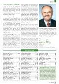Seniorentelefon 2 12-3 70 70 www.senioren-zeitschrift-frankfurt.de - Seite 3