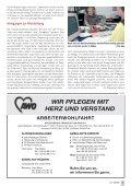 Seniorentelefon 2 12-3 70 70 www.senioren-zeitschrift-frankfurt.de - Seite 5