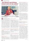 Seniorentelefon 2 12-3 70 70 www.senioren-zeitschrift-frankfurt.de - Seite 6