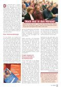 Seniorentelefon 2 12-3 70 70 www.senioren-zeitschrift-frankfurt.de - Seite 7