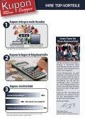Shopper - Kuponshopper.de - Seite 2