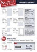 Shopper - Kuponshopper.de - Seite 3