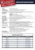 Shopper - Kuponshopper.de - Seite 4