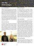 Hausnotruf - DRK Kreisverband Harburg-Land - Seite 4
