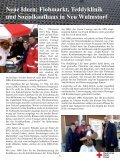 Hausnotruf - DRK Kreisverband Harburg-Land - Seite 5