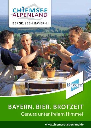 Biergartenführer Chiemsee-Alpenland.pdf