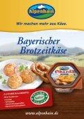 Biergartenführer Chiemsee-Alpenland.pdf - Seite 2