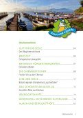 Biergartenführer Chiemsee-Alpenland.pdf - Seite 3