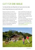 Biergartenführer Chiemsee-Alpenland.pdf - Seite 5