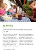 Biergartenführer Chiemsee-Alpenland.pdf - Seite 6