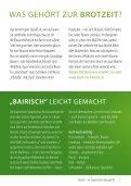 Biergartenführer Chiemsee-Alpenland.pdf - Seite 7