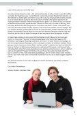 + Smartie-Orakel - Innfloh - Ruperti-Gymnasium - Page 3