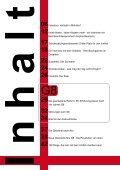 + Smartie-Orakel - Innfloh - Ruperti-Gymnasium - Page 4
