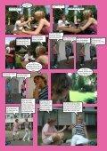 + Smartie-Orakel - Innfloh - Ruperti-Gymnasium - Page 7