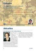 Berufsinfotage im Cineplex - DRK Schwesternschaft Marburg eV - Seite 2