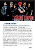 Berufsinfotage im Cineplex - DRK Schwesternschaft Marburg eV - Seite 6