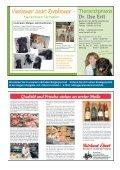 Ausgabe Juli 2012 - reba-werbeagentur.de - Seite 2