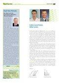 Ausgabe Juli 2012 - reba-werbeagentur.de - Seite 3
