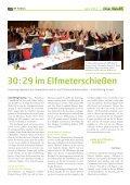 Ausgabe Juli 2012 - reba-werbeagentur.de - Seite 4