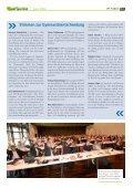 Ausgabe Juli 2012 - reba-werbeagentur.de - Seite 5