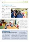 Ausgabe Juli 2012 - reba-werbeagentur.de - Seite 6
