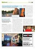 Ausgabe Juli 2012 - reba-werbeagentur.de - Seite 7