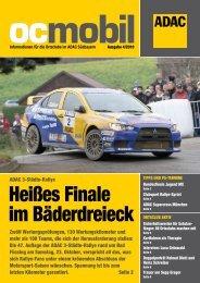 Heißes Finale im Bäderdreieck - Home - ADAC Jugend-Moto-Cross ...