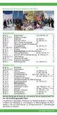 Veranstaltungs- und Kursprogramm - Sektion Rosenheim - Seite 4
