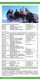 Veranstaltungs- und Kursprogramm - Sektion Rosenheim - Seite 7