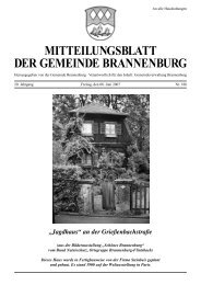 """""""Jagdhaus"""" an der Grießenbachstraße - Brannenburg"""