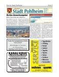 Seite 8 Porträt Stadt Pohlheim - Gießener Allgemeine - Seite 3