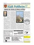 Seite 8 Porträt Stadt Pohlheim - Gießener Allgemeine - Seite 6