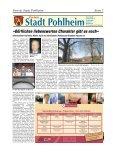 Seite 8 Porträt Stadt Pohlheim - Gießener Allgemeine - Seite 7