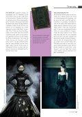 Dark Passion - TRENDagentur Gabriela Kaiser - Seite 2