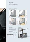 TersoWALL Die Duschrinne für Wandmontage - Seite 3