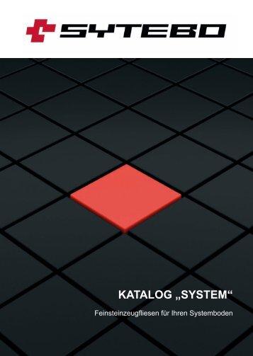 sytebo-SYSTEM-Katalog.pdf