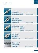 λockTM - Haimer GmbH - Seite 3