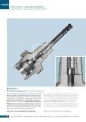 λockTM - Haimer GmbH - Seite 4