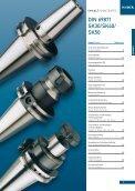 λockTM - Haimer GmbH - Seite 7